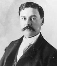 Fred Dubois