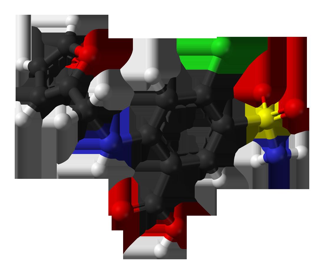 File:Furosemide-1Z9Y-3D-balls.png - Wikimedia Commons