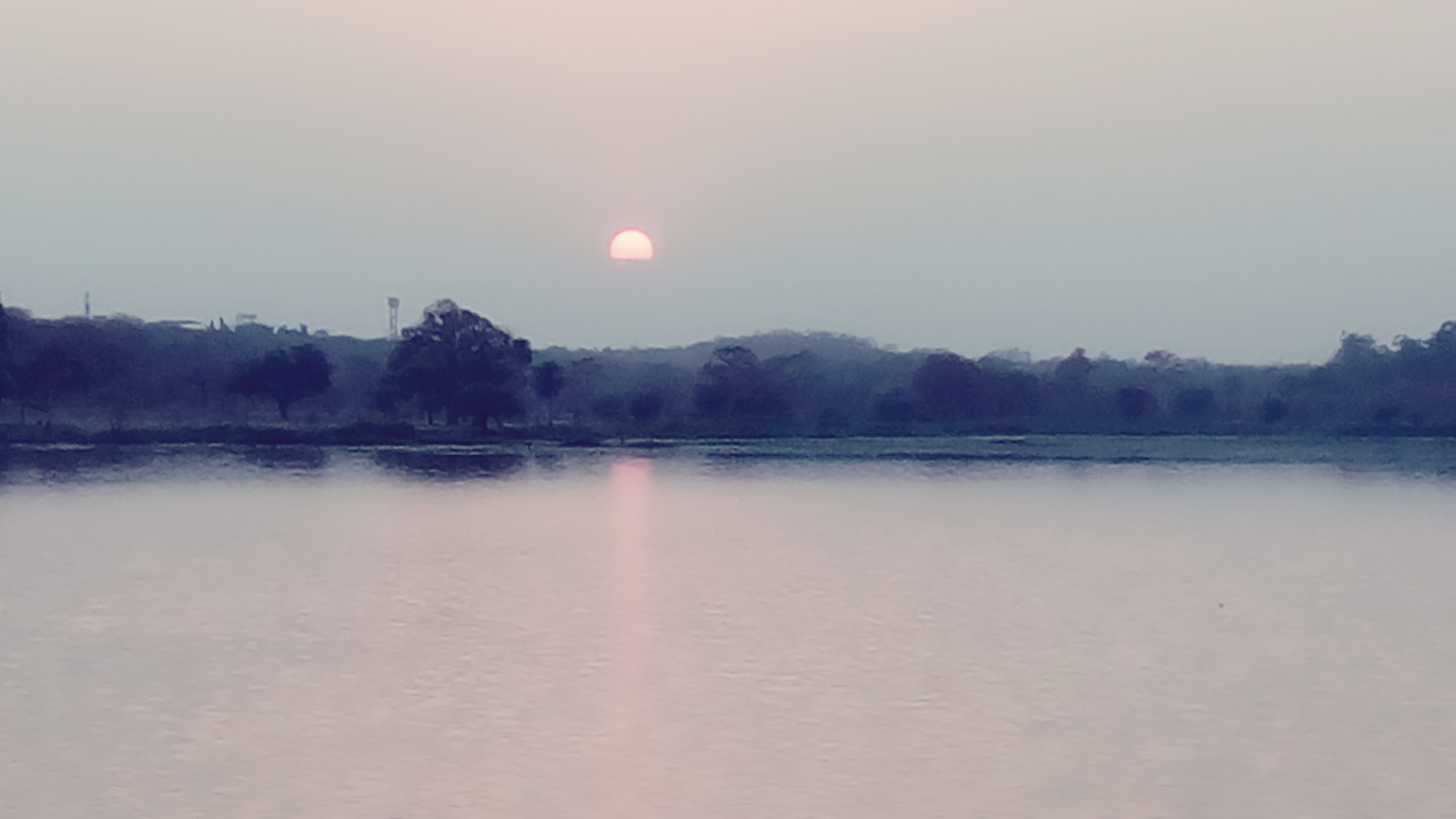 File:Futala Lake, Nagpur jpg - Wikimedia Commons