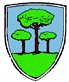 Coat of arms of Gaiole in Chianti