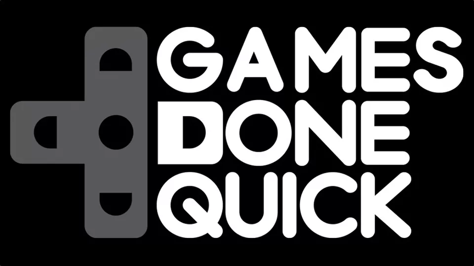 https://upload.wikimedia.org/wikipedia/commons/7/79/Games_Done_Quick_logo.PNG