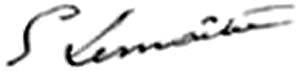 Georges Lemaitre signature.jpg