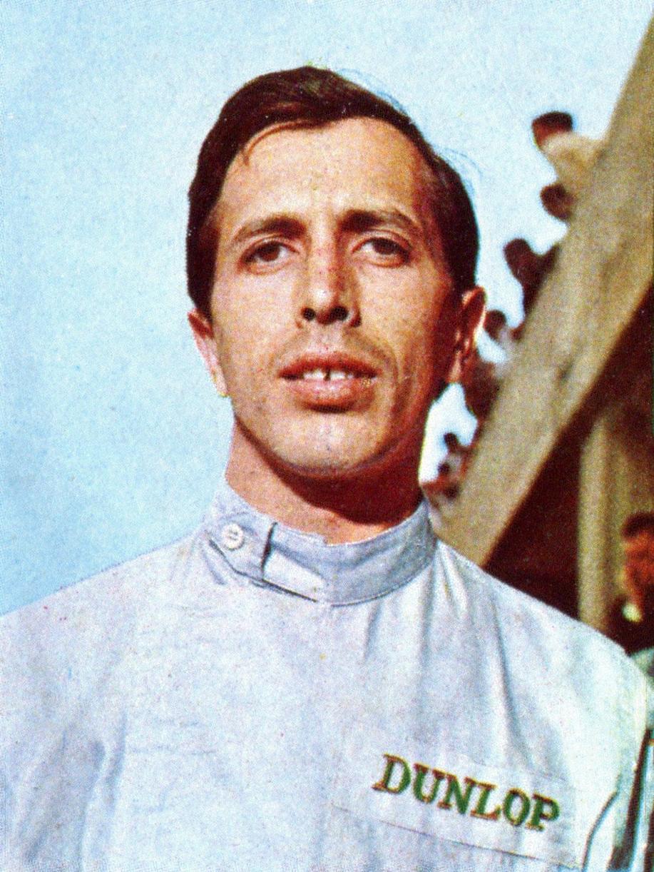 First Time Driver >> Geki (racing driver) - Wikipedia