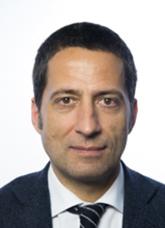 Gianluca Vacca daticamera 2018.jpg
