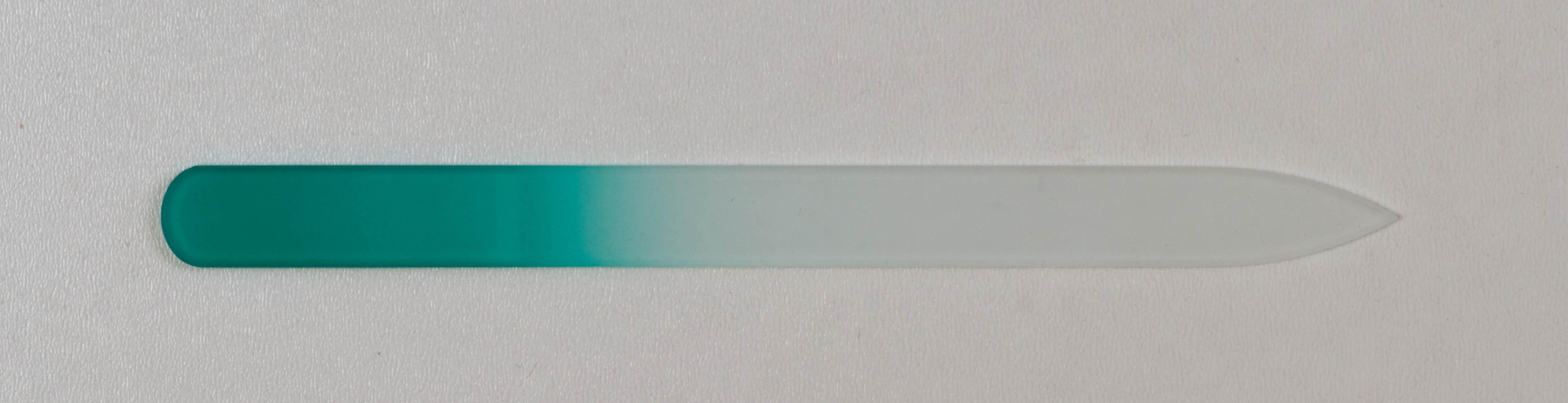 File:Glass nail file green.jpg - Wikimedia Commons