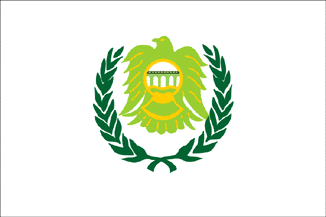السياحة محافظة أسيوط