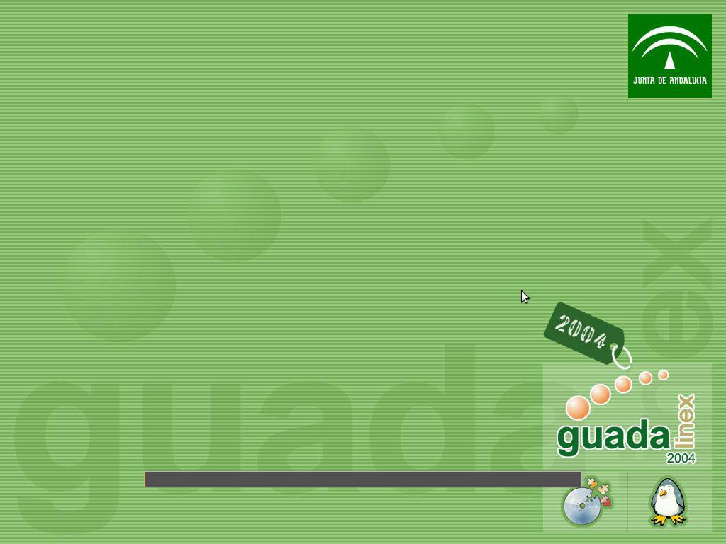 guadalinex 2004