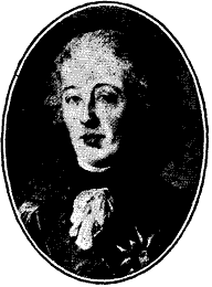 Gustaf Wachtmeister.png