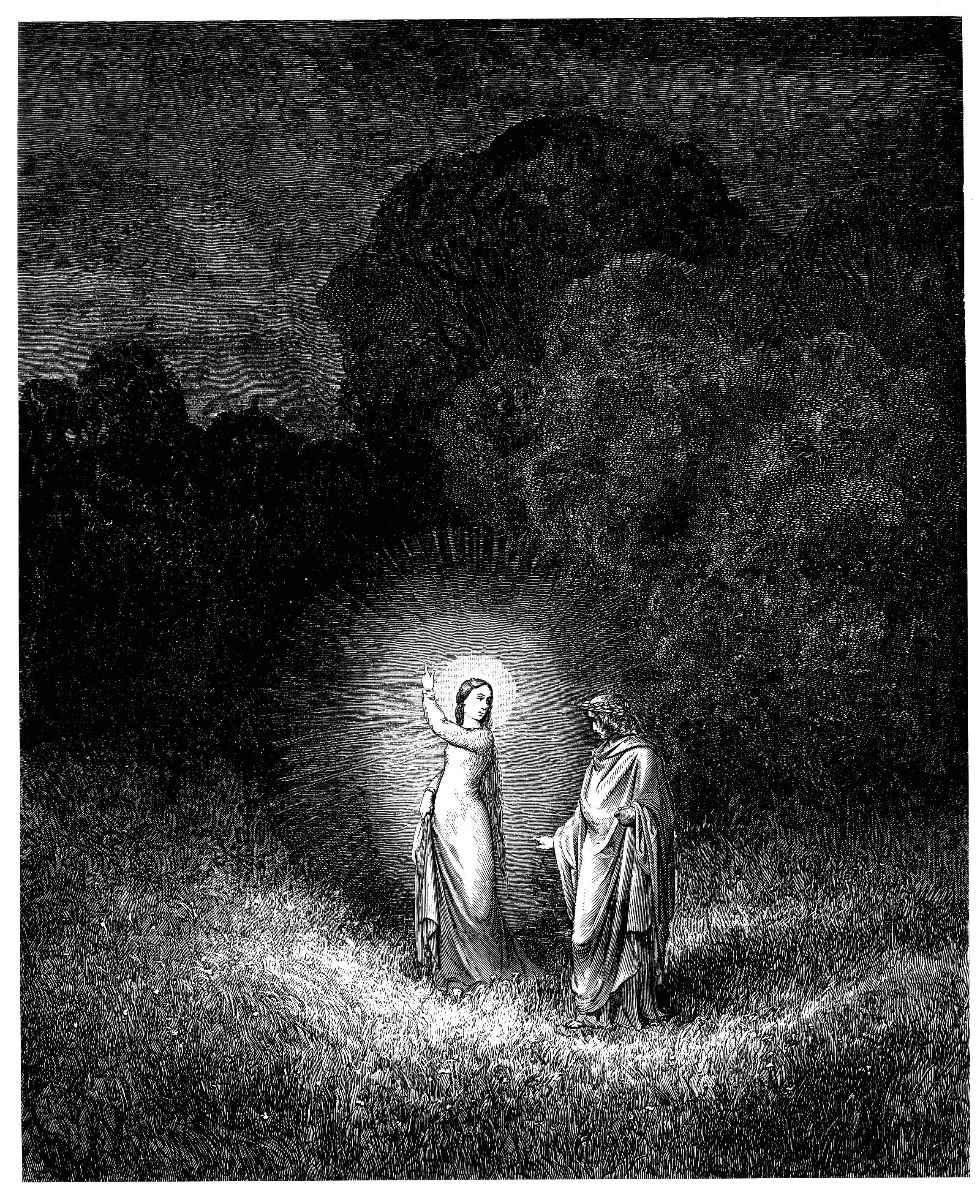 File Gustave Dore Dante Alighieri Inferno Plate 7