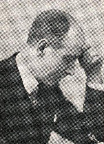 Gustave Samazeuilh (1877–1967) Gustave_Samazeuilh_1930