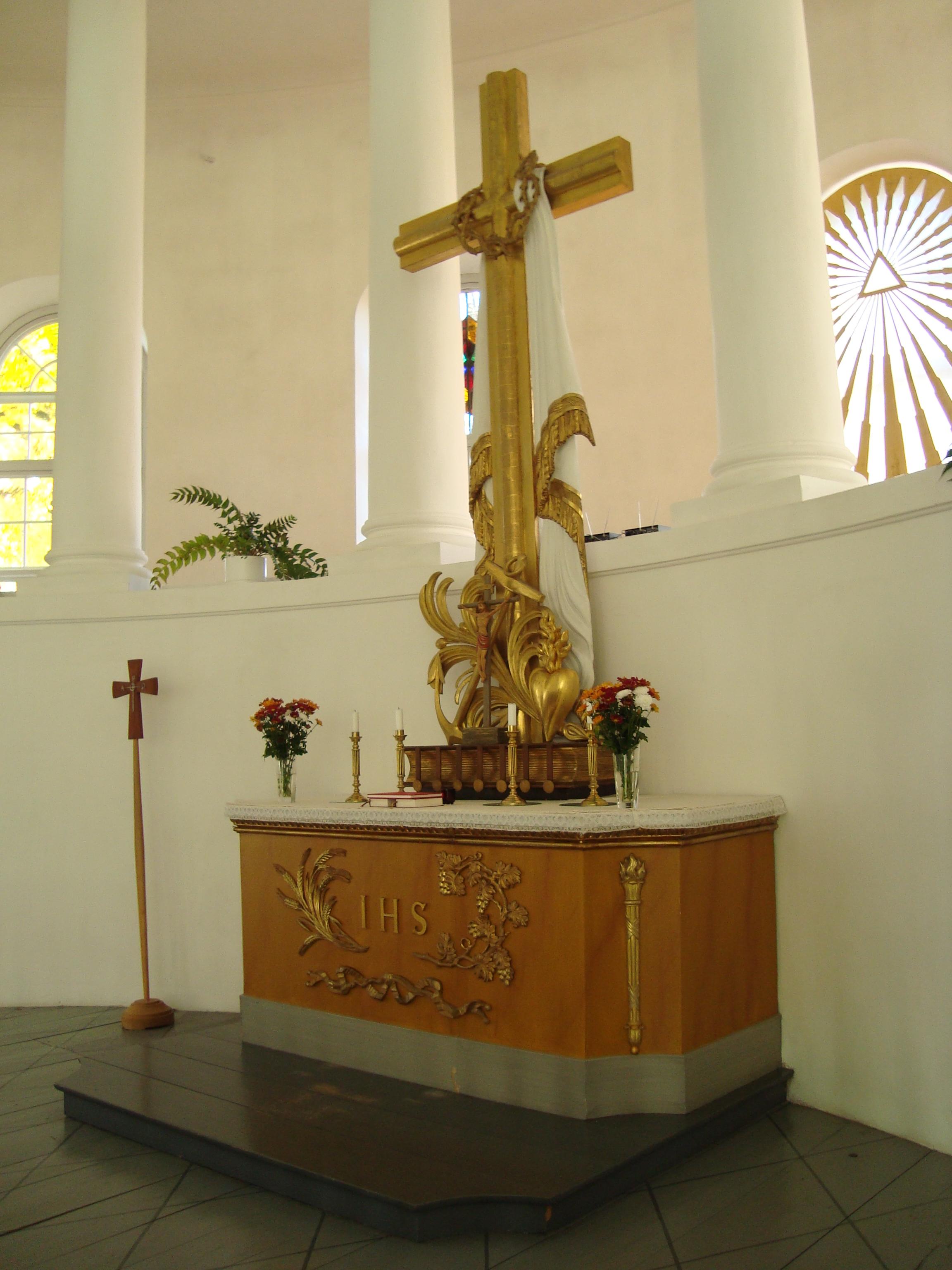 Folkrna kyrkogrd in Avesta, Dalarnas ln - Find A Grave