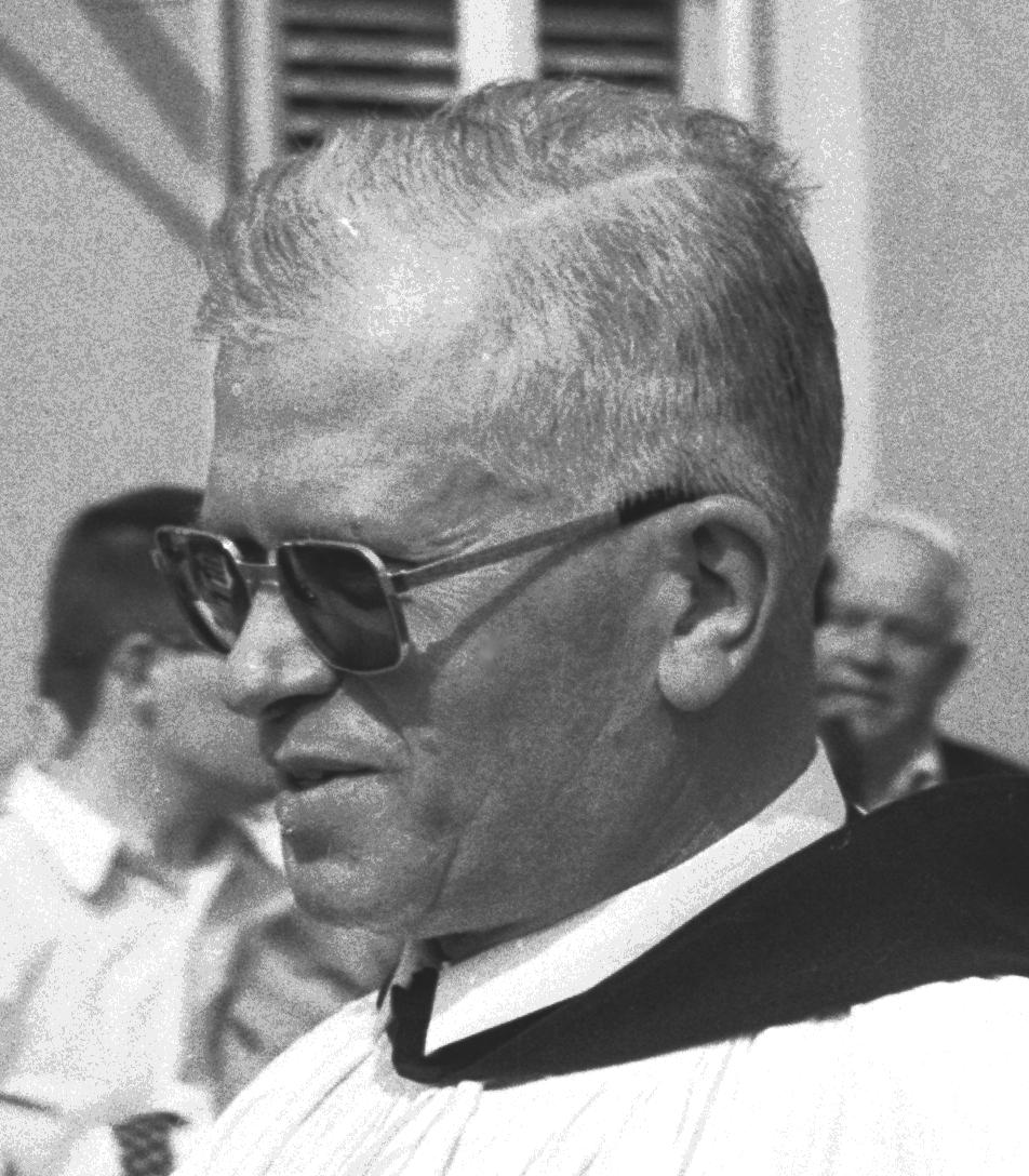 Hans Hermann Groër - Wikipedia