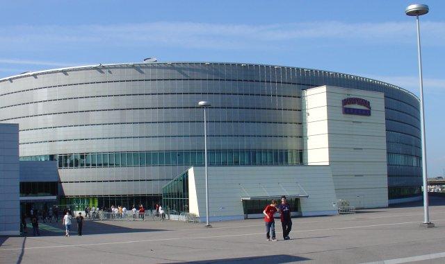 Súbor:Hartwall arena.jpg