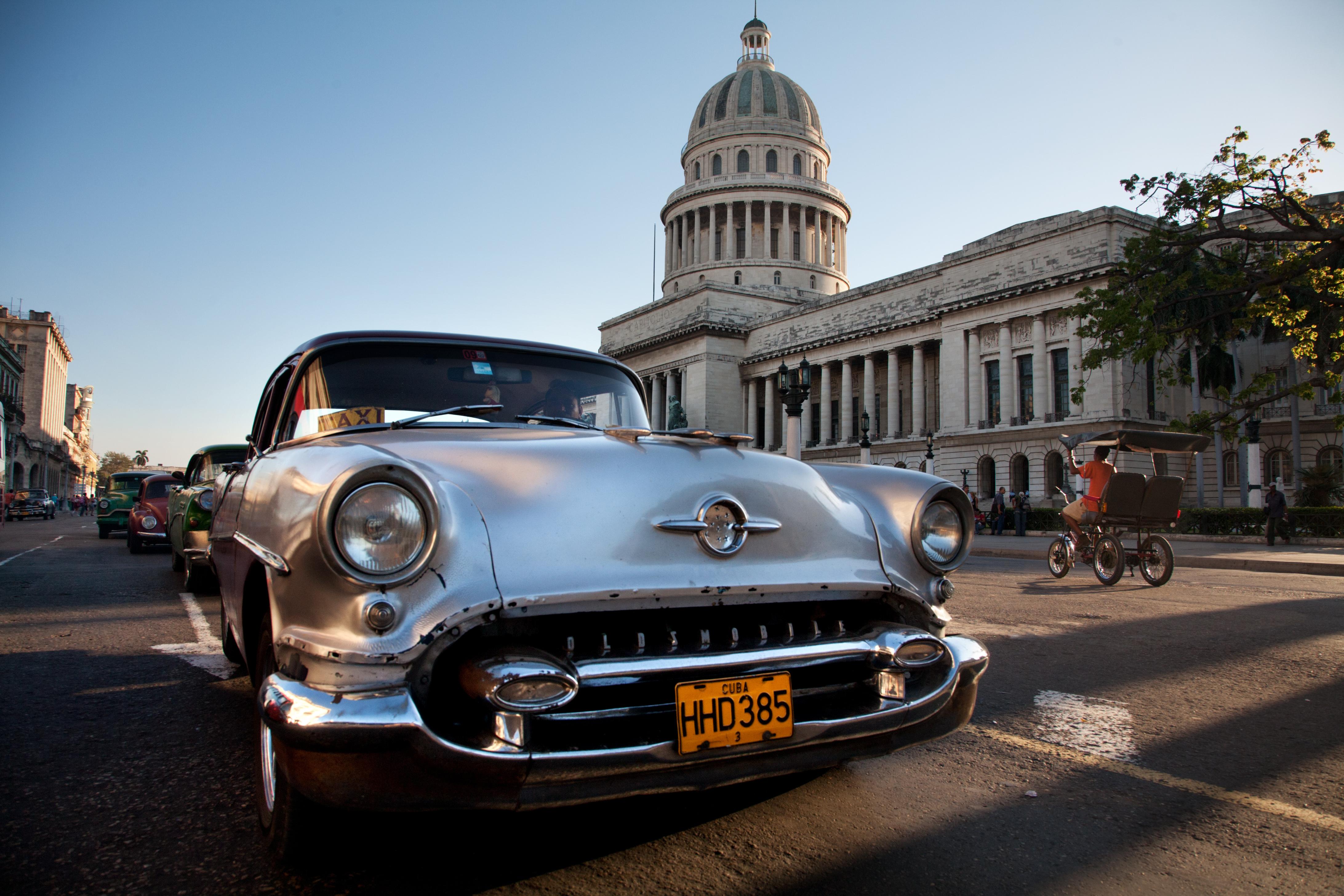File Havana Cuba 3706 Jpg Wikimedia Commons