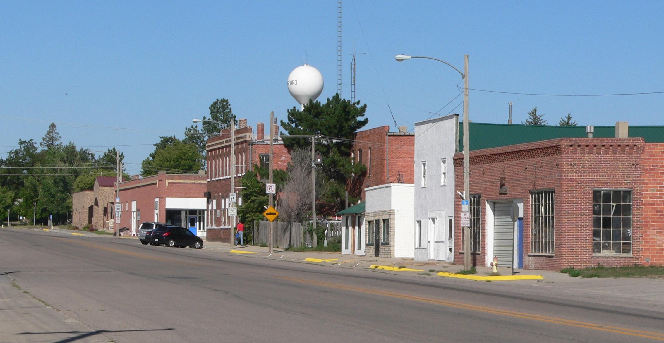 File Hemingford Nebraska Niobrara Ave Jpg Wikimedia Commons