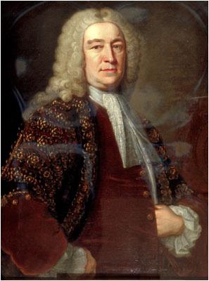 Henry Pelham.jpg