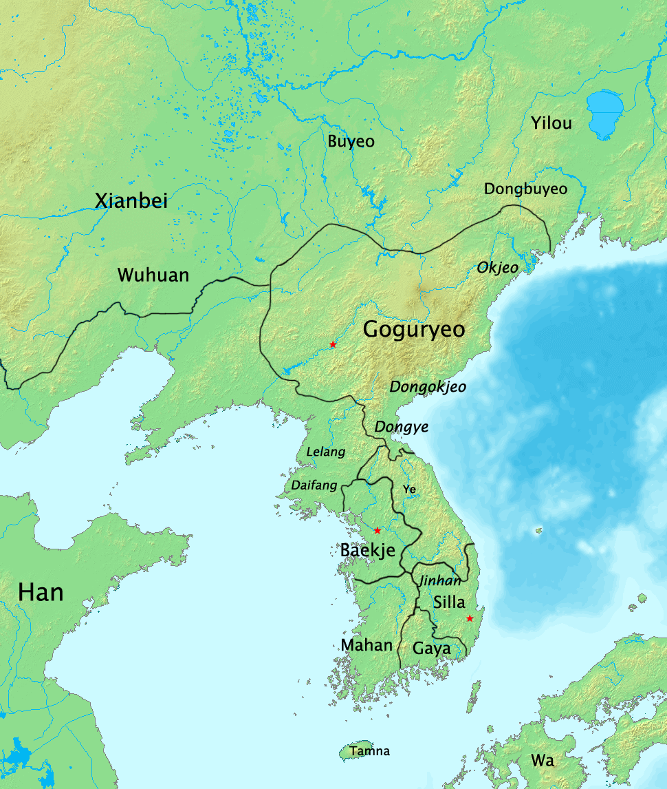 manchuria map with Goguryeo E2 80 93wei War on 29 besides Why Did Japan Invade China additionally Alternative China And Korea 709065898 together with Lushan as well 2220407755.
