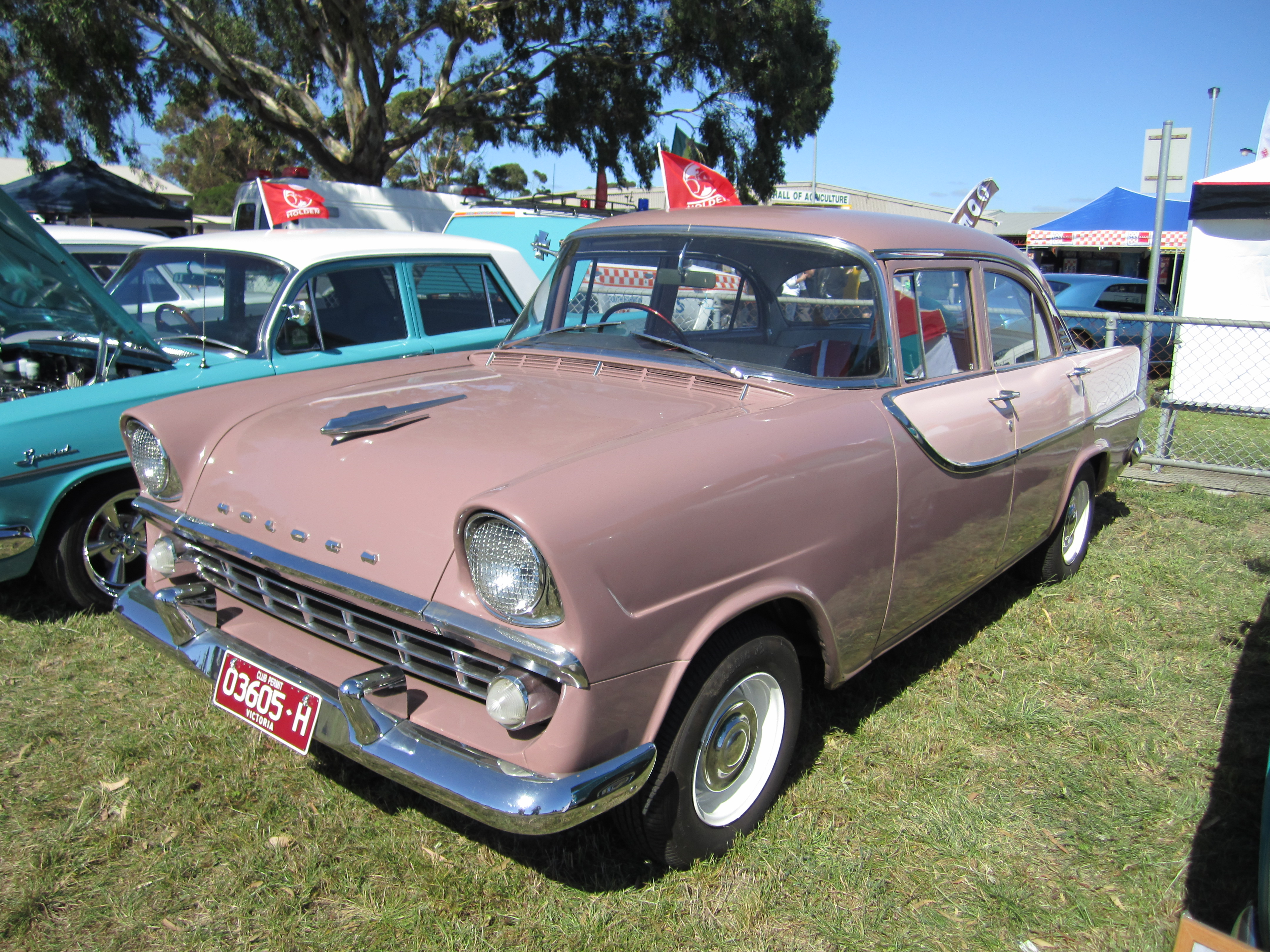 Buy Classic Cars On Ebay Auction