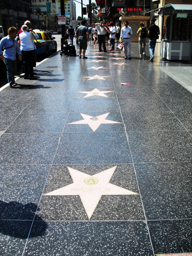 file hollywood boulevard 041     wikimedia commons