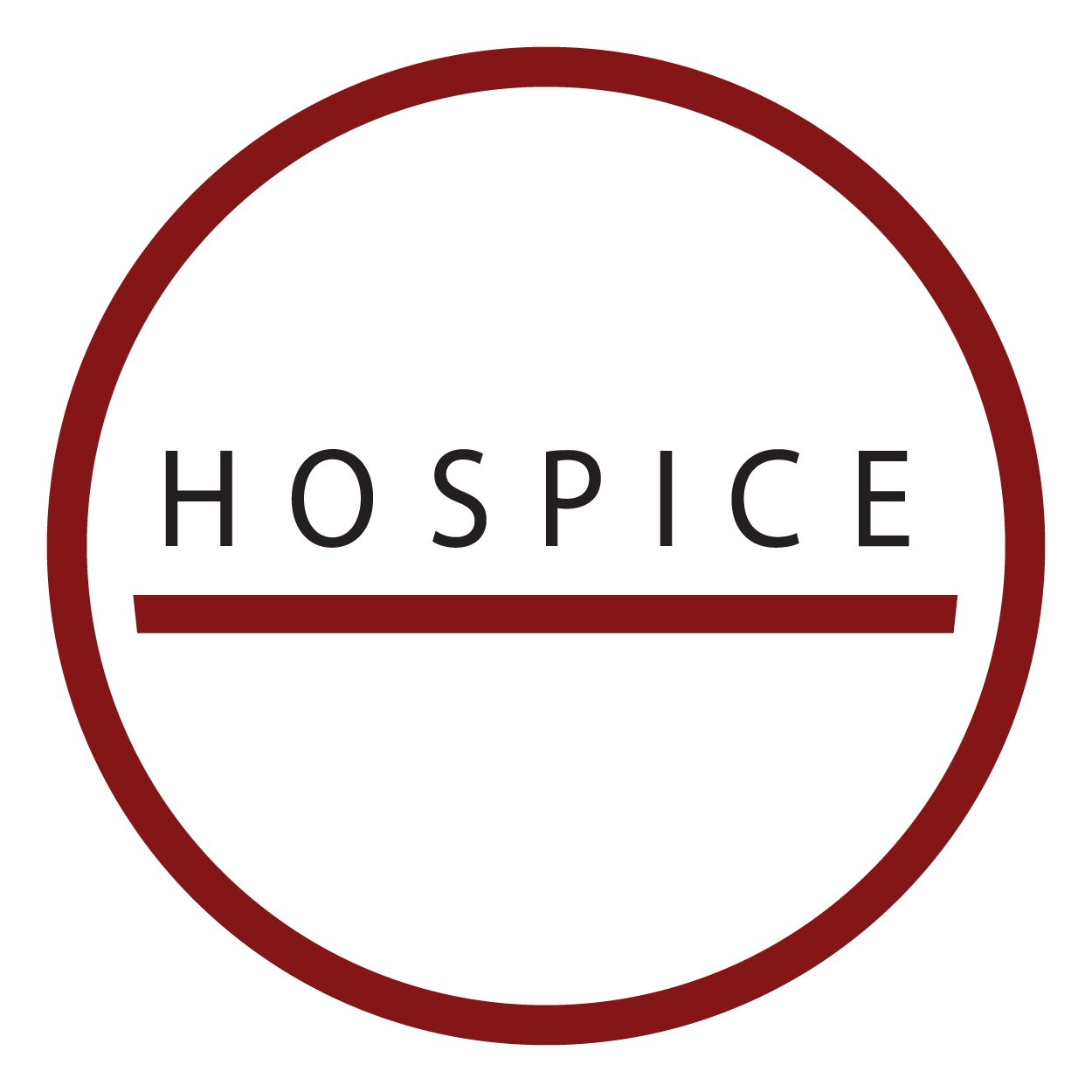 filehospice media logopng
