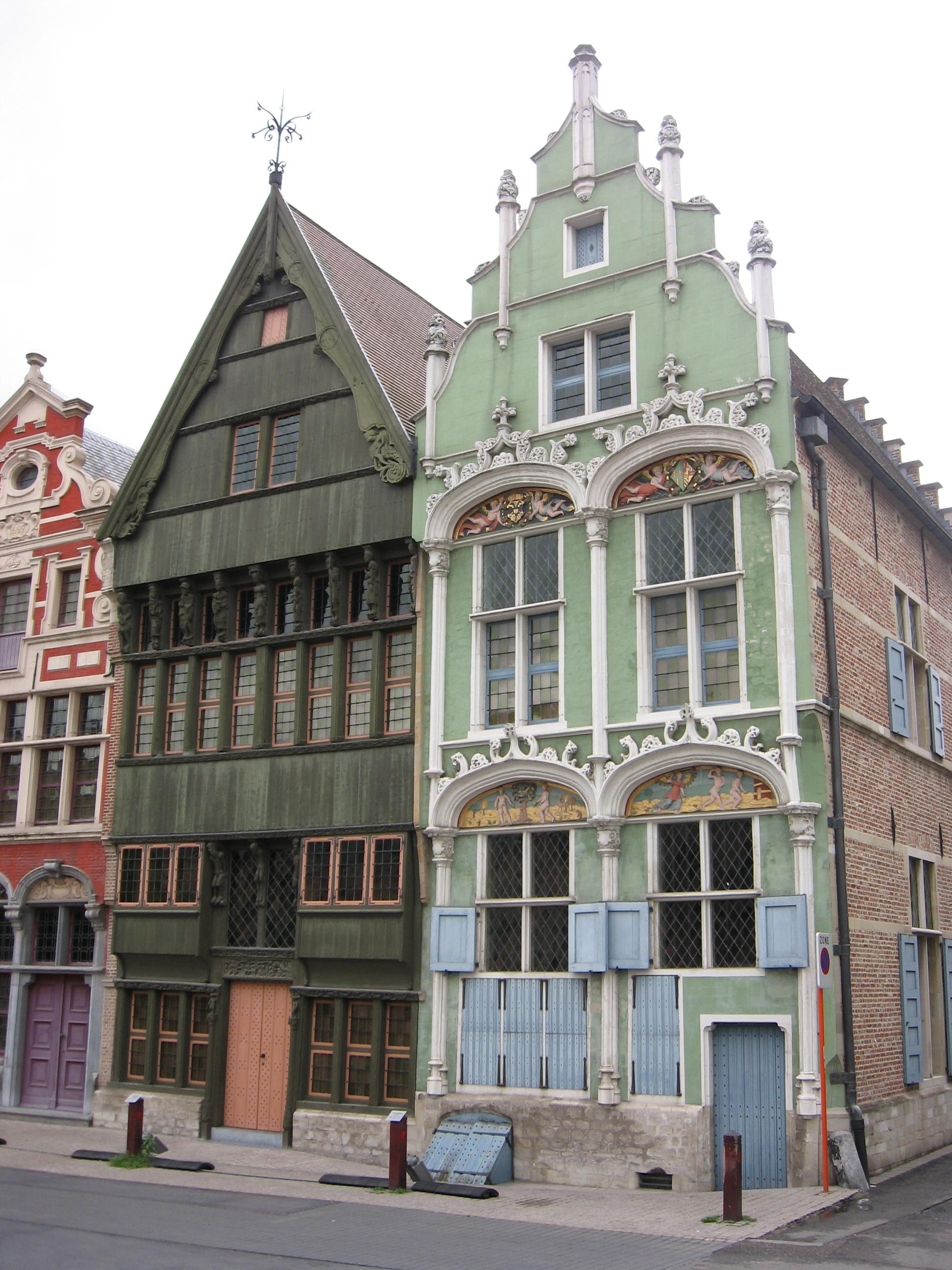 Bestand huizen den duivel en t 39 wikipedia - Huizen van de wereldbank ...