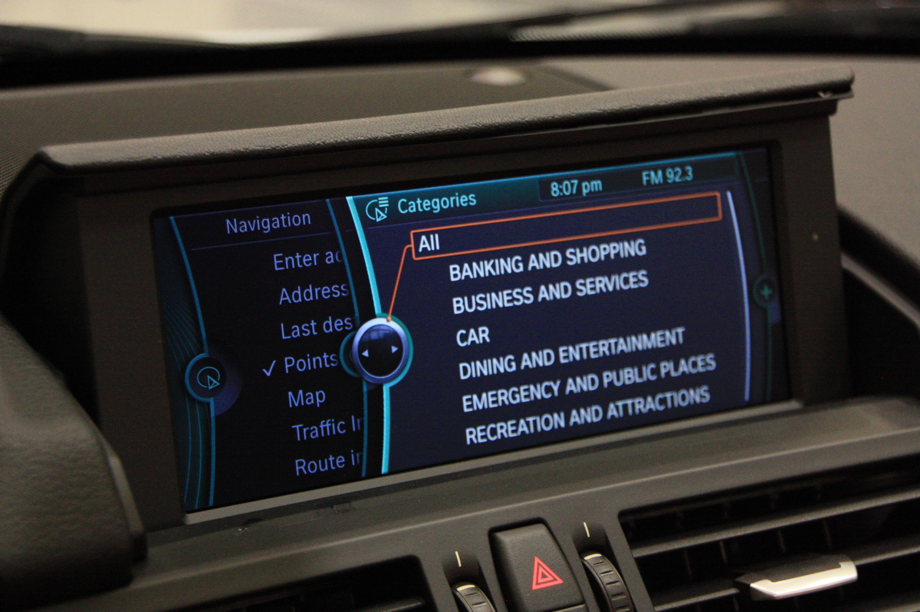 Car Screen Repair Leicester