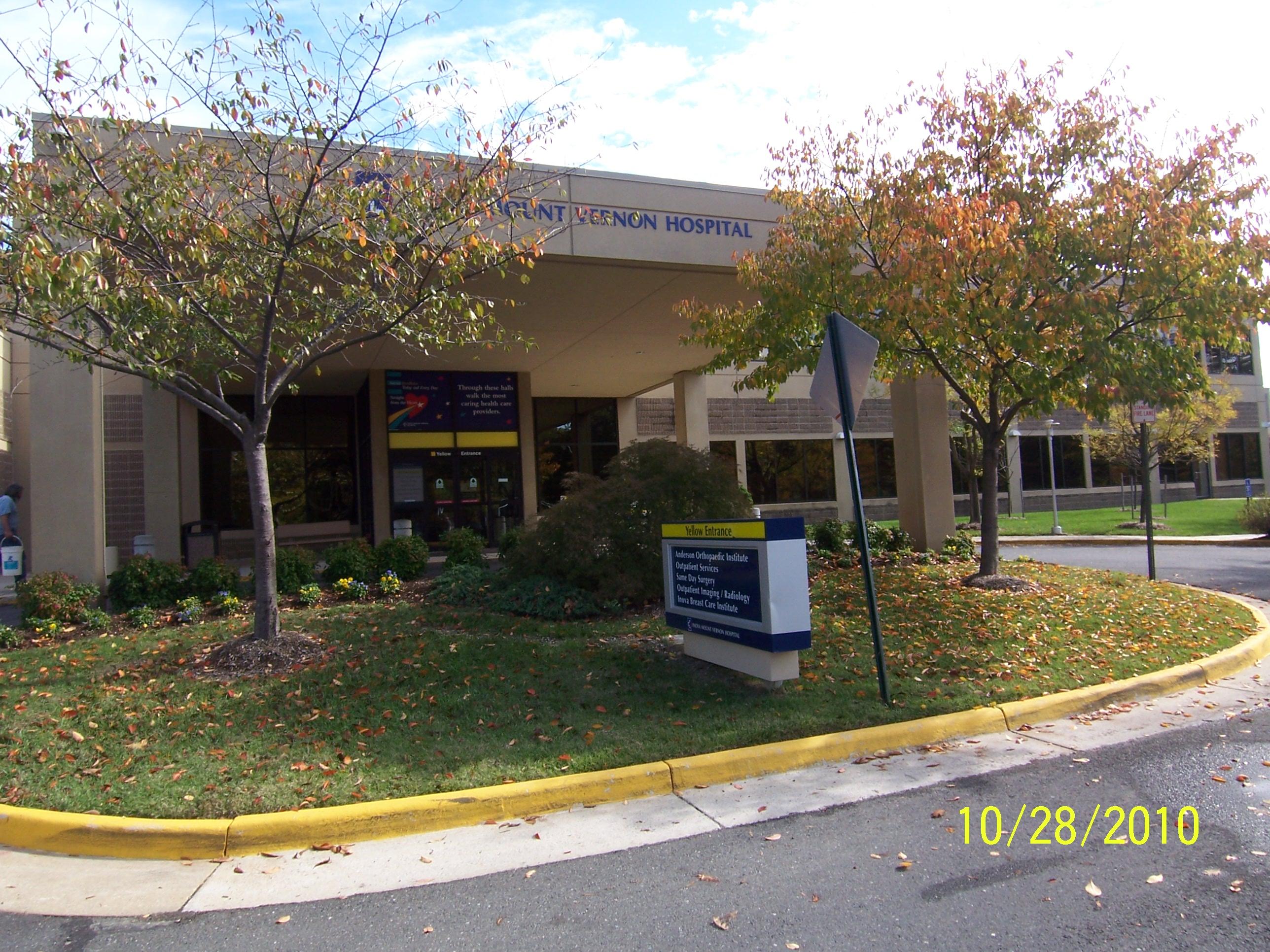INOVA_Mount_Vernon_Hospital_100_3191_%285123625937%29.jpg?profile=RESIZE_710x