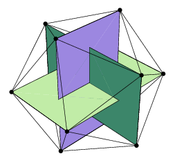 Icosahedron-golden-rectangles.png