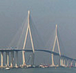 Incheon Bridge IMG 2048.jpg