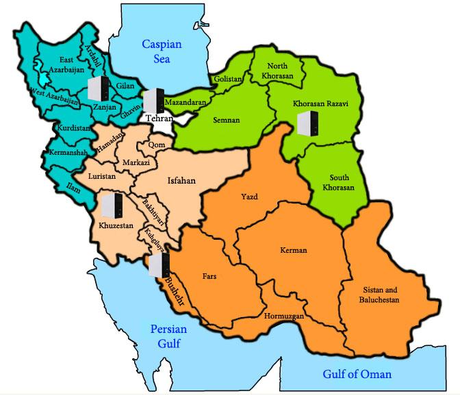 FileIranMap Enjpg Wikimedia Commons - Iran map