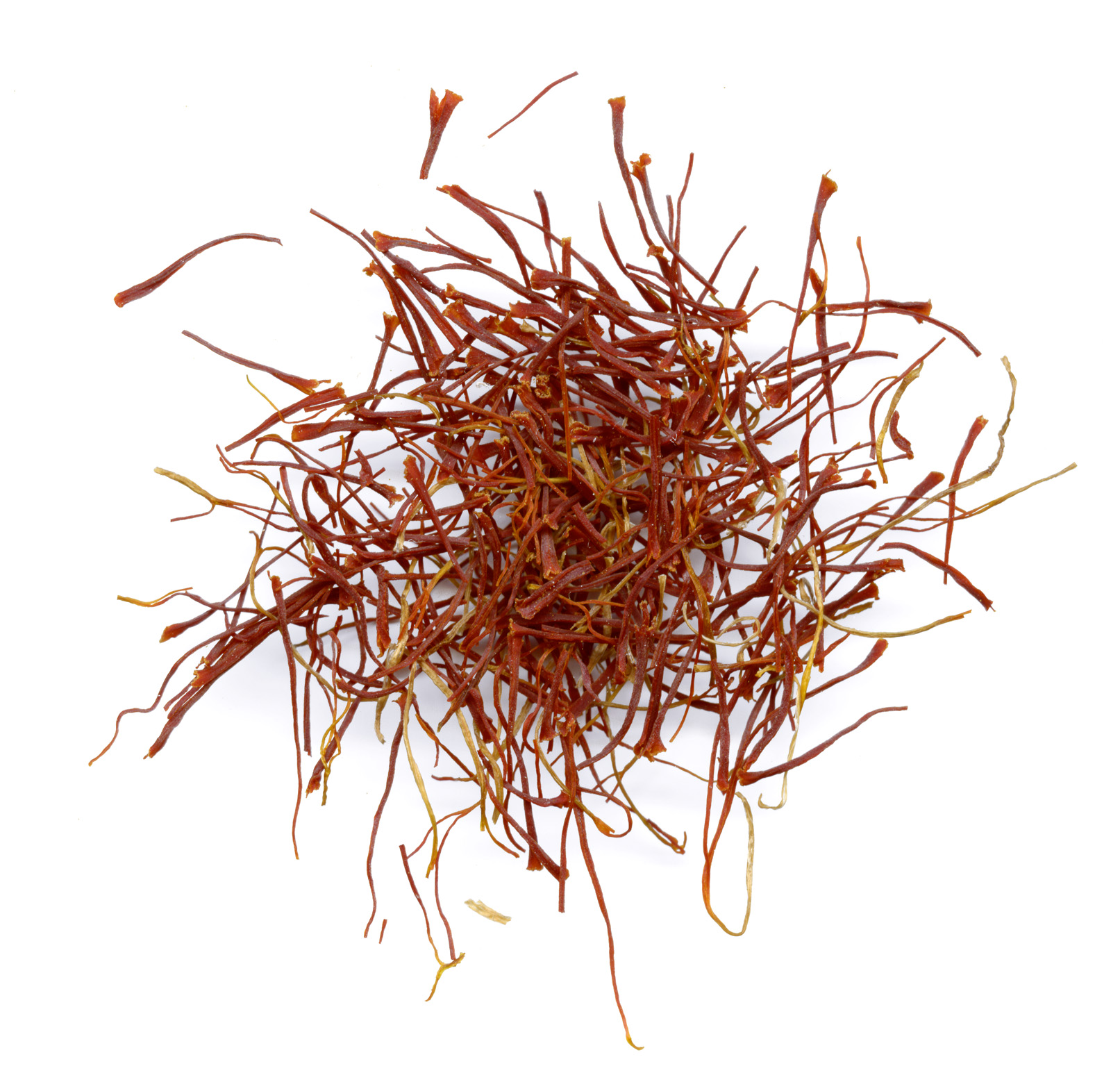 File:Iran saffron threads.jpg - Wikipedia, the free encyclopedia