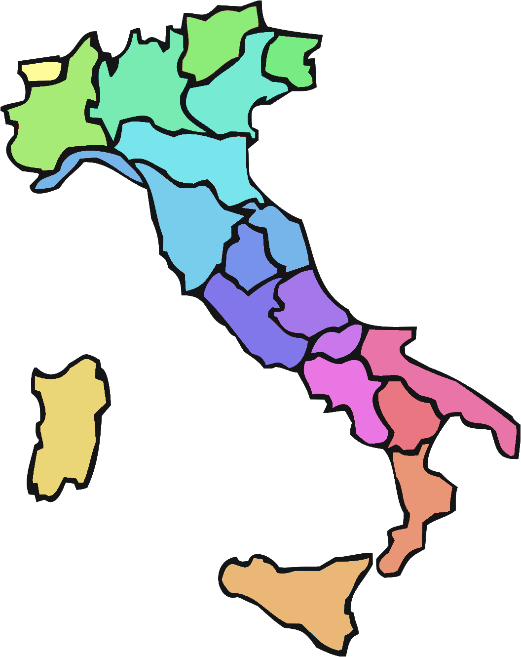 File:Italia regioni color.png - Wikimedia Commons