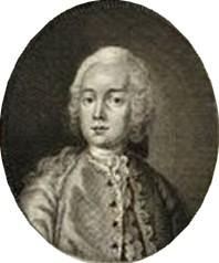 Jan Křtitel Antonín Boháč.jpg