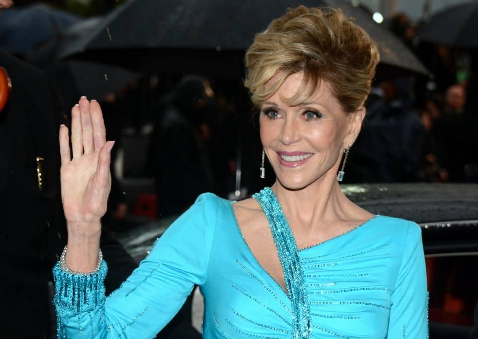 File:Jane Fonda Cannes 2013.jpg - Wikimedia Commons