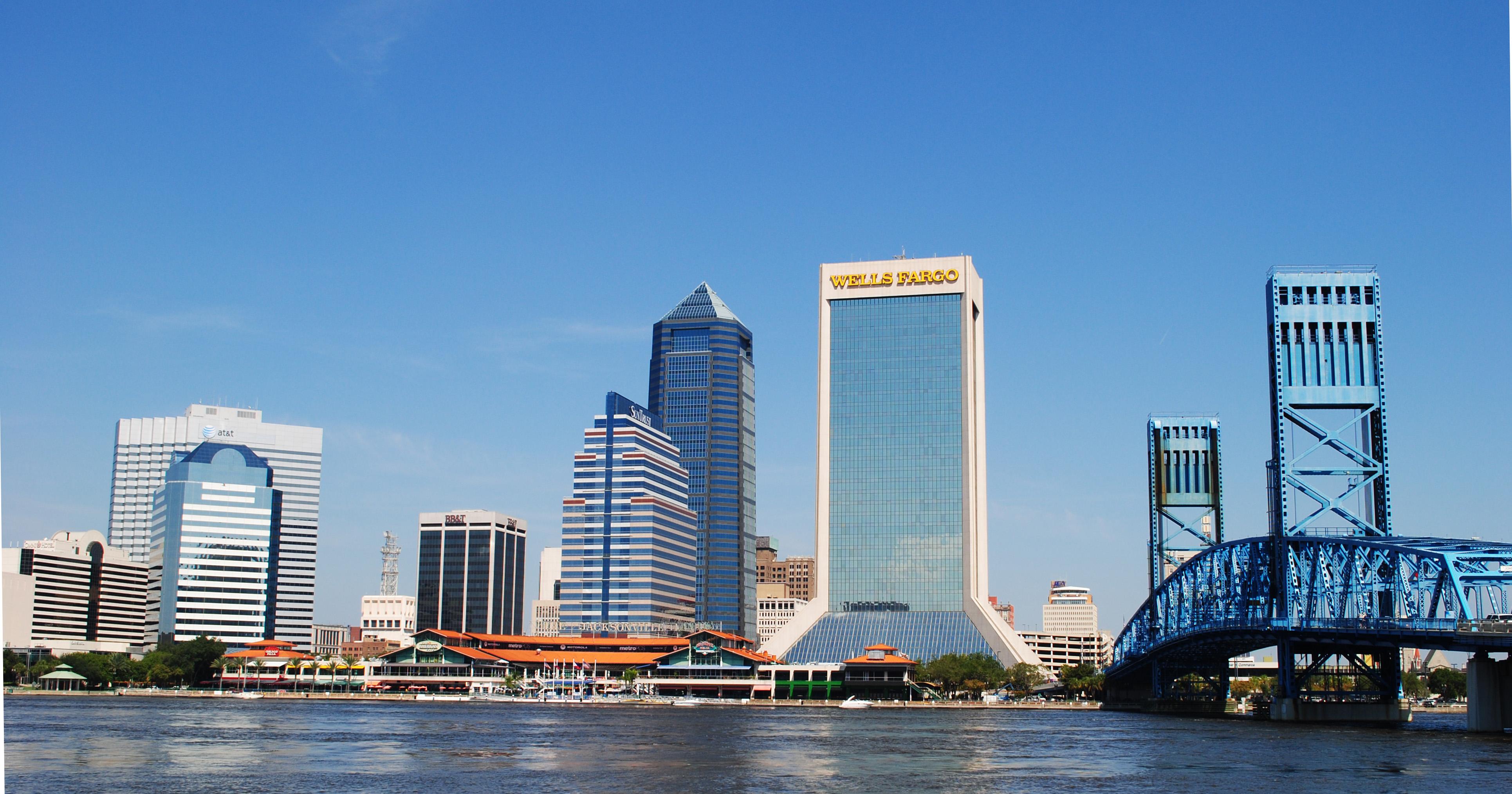Jacksonville Beach Fl Best Restaurants