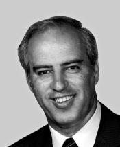 Jim Ross Lightfoot American politician
