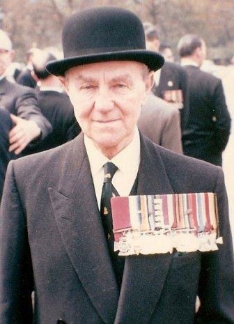 Sir John Smyth 1st Baronet Wikipedia