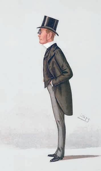 File:John Balfour Vanity Fair 1 May 1886.jpg