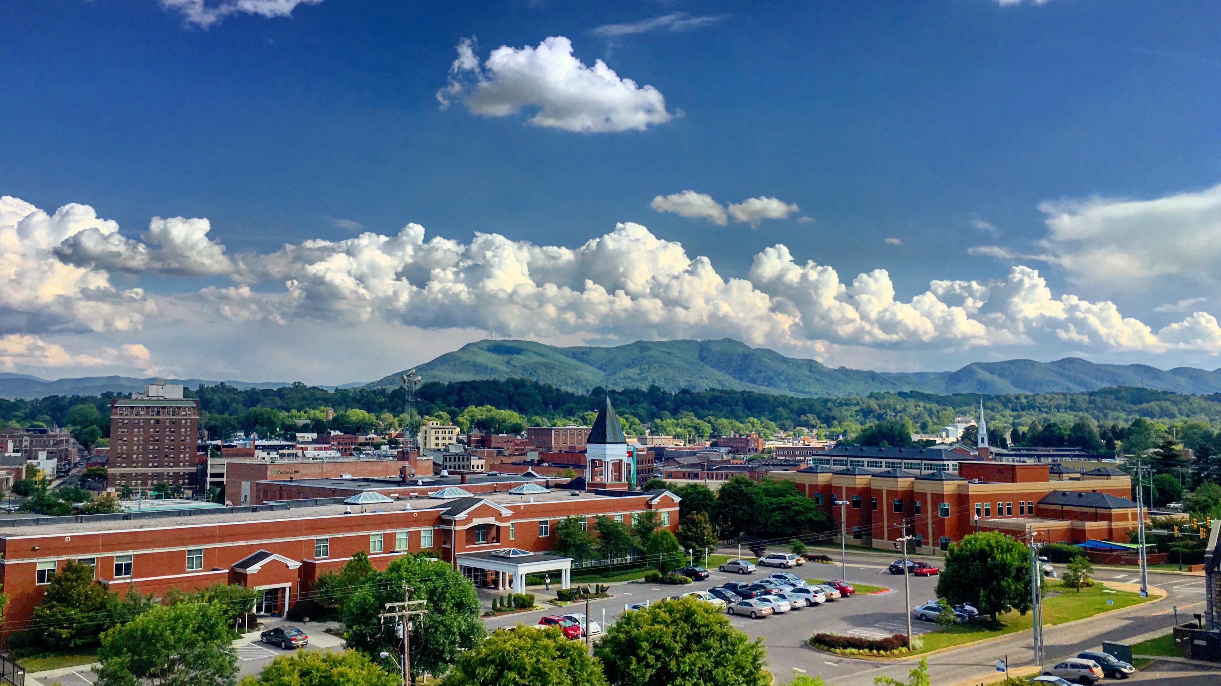 Johnson City Tennessee Wikipedia