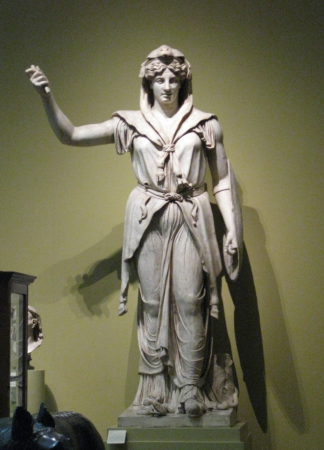 Juno Mythology Wikipedia