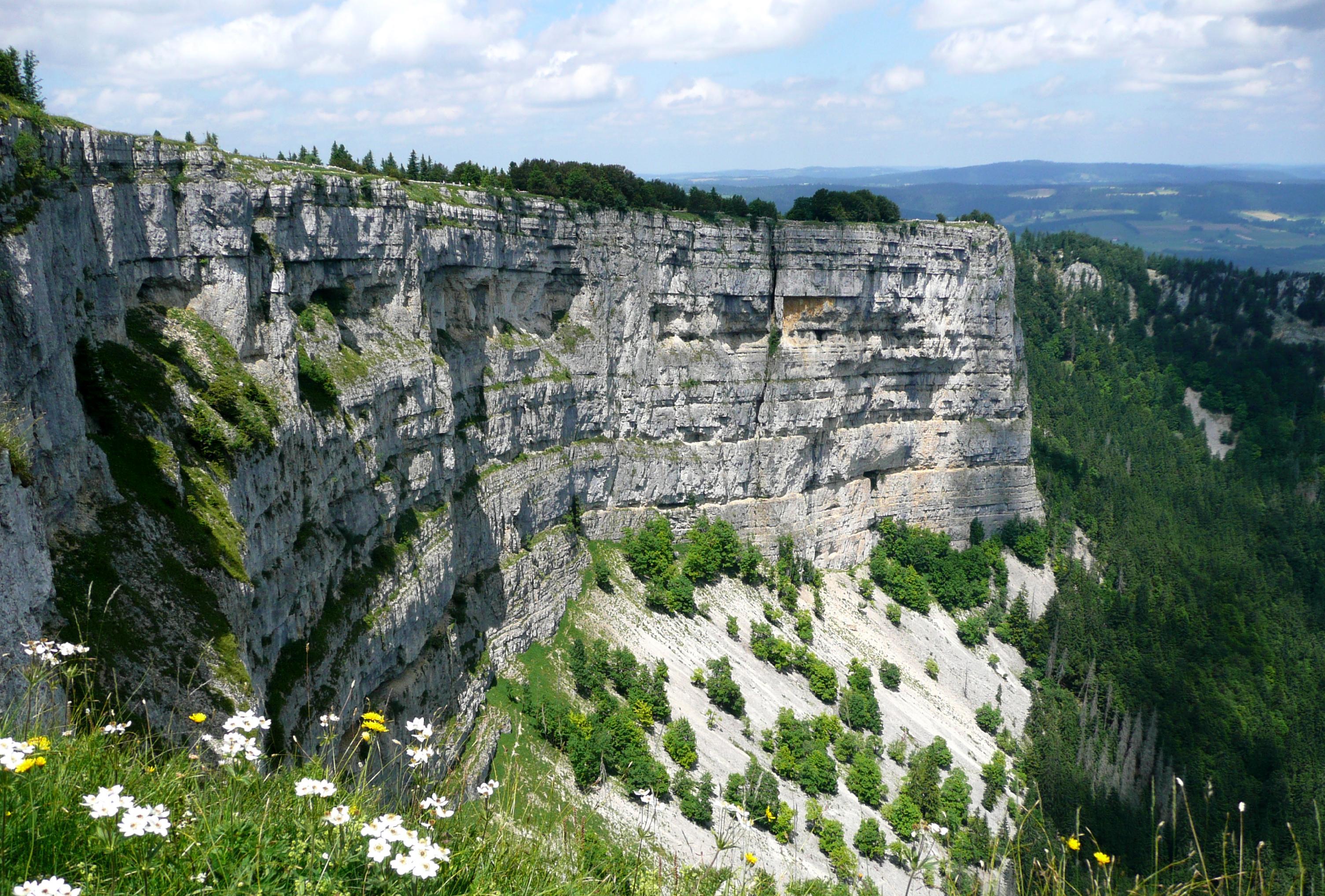 Jura Switzerland