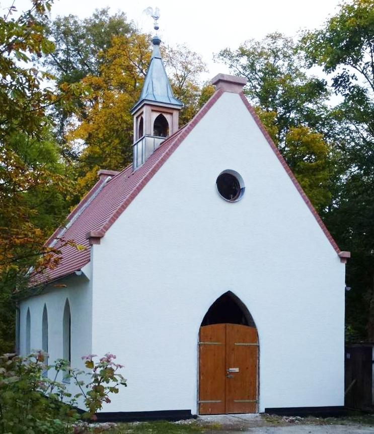 Kloster Nimbschen - Wikiwand