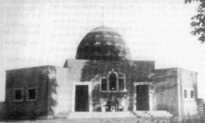 Kaplica żydowska w Kluczborku.jpg