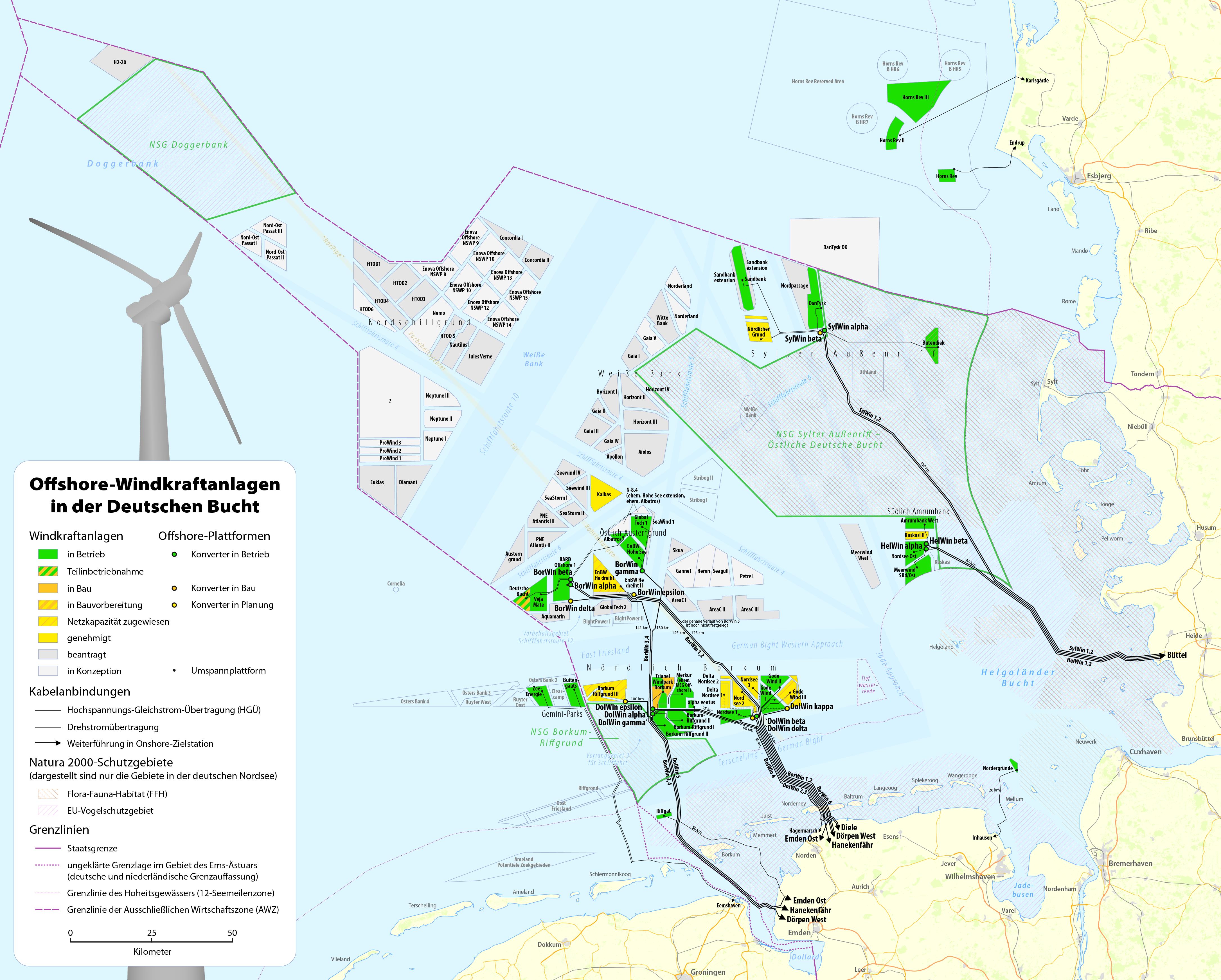 Description Karte Offshore-Windkraftanlagen in der Deutschen Bucht.png
