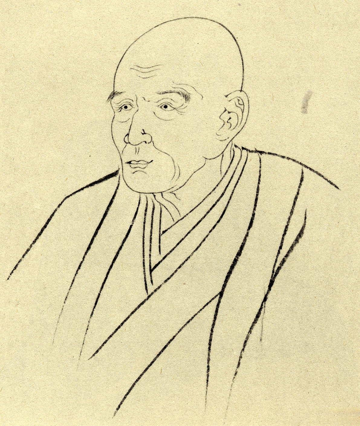 Kyokutei Bakin.jpg