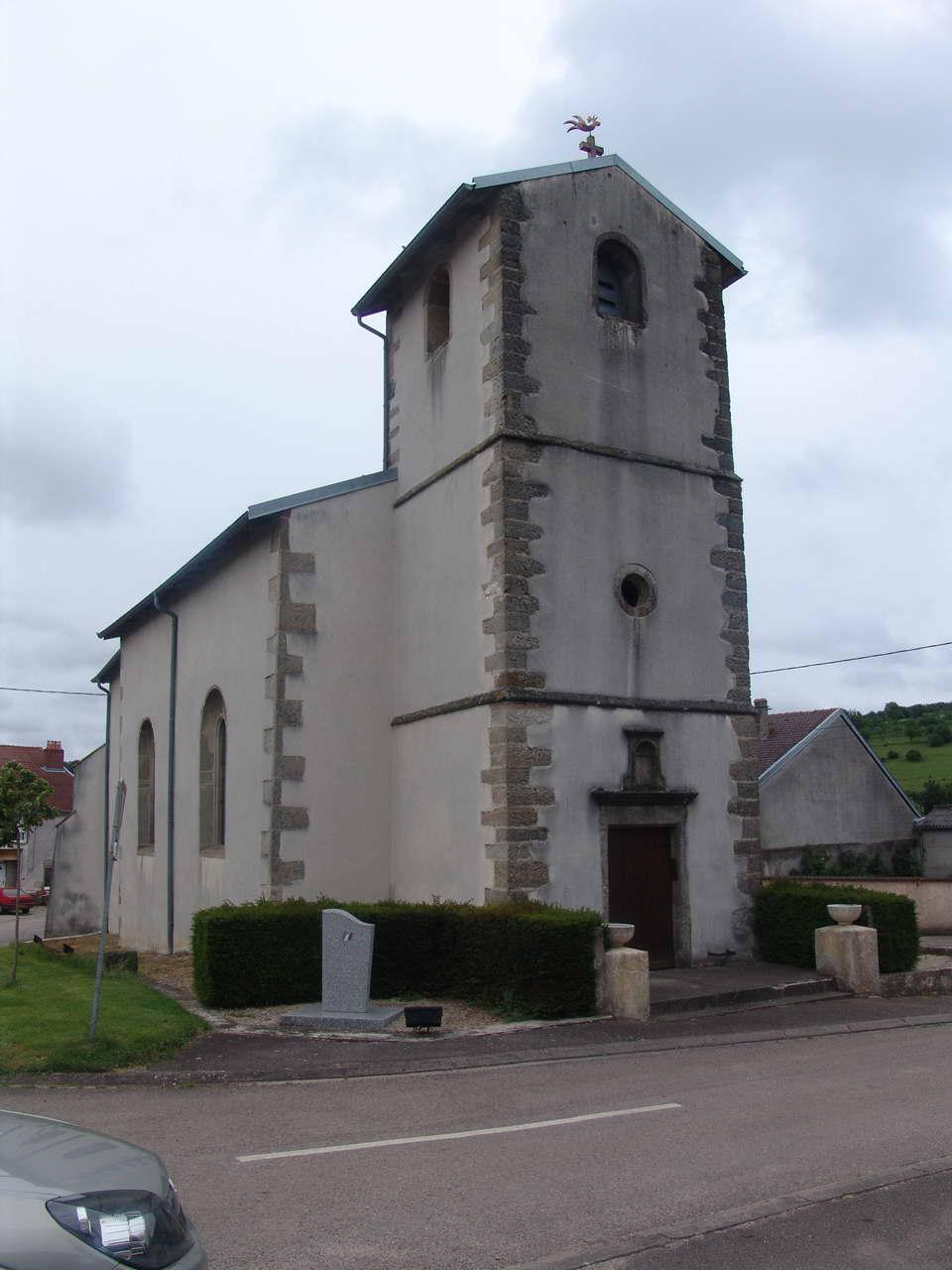 Remicourt vosges wikip dia for Vosges code postal