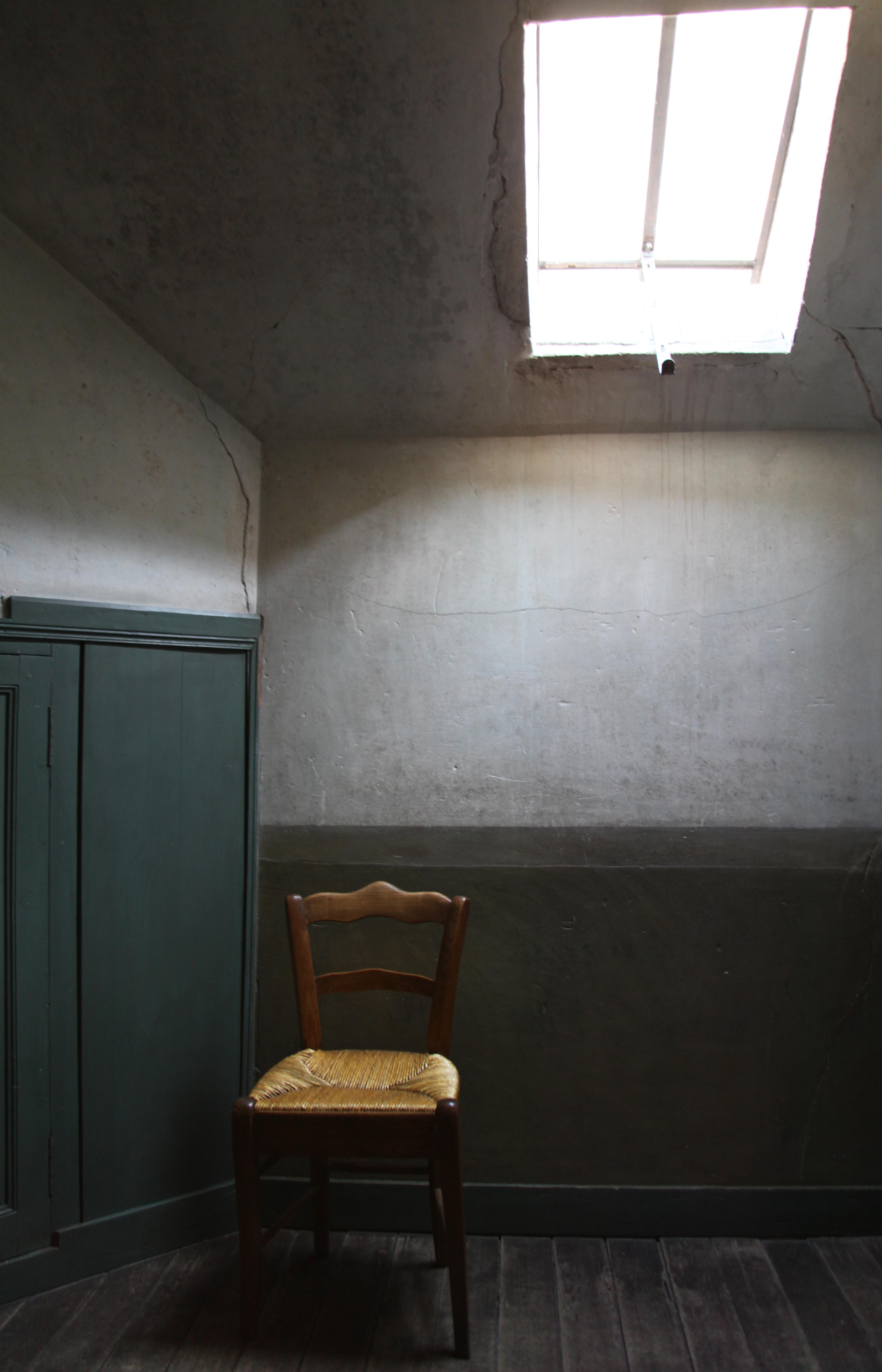 File:La Chambre De Van Gogh