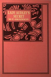 Lady Audleys Secret Cover.jpg