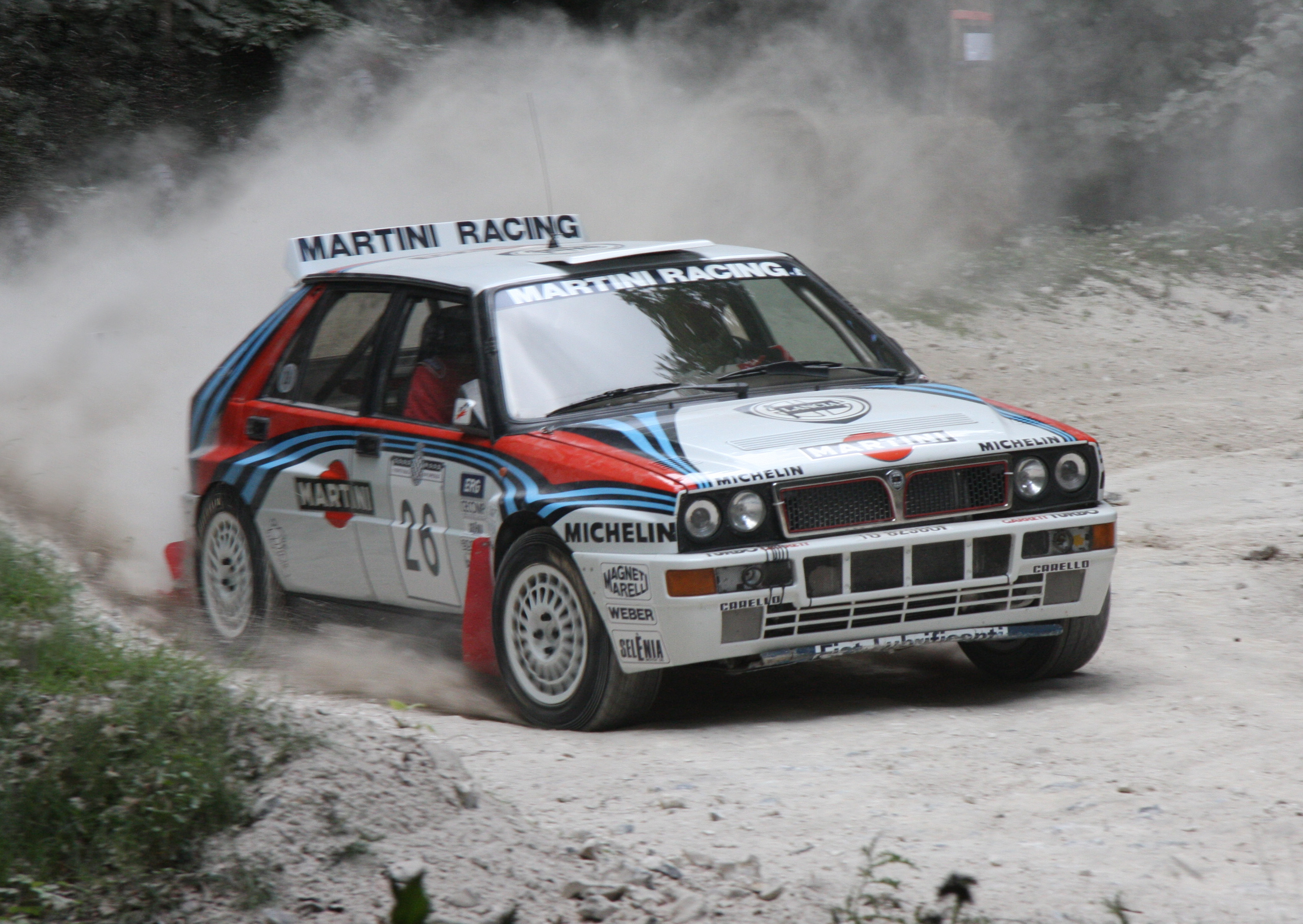Lancia_Delta_Integrale_-_Flickr_-_exford