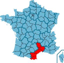 Languedoc-Roussillon-Position.png